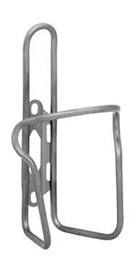 swerve titanium water bottle cage