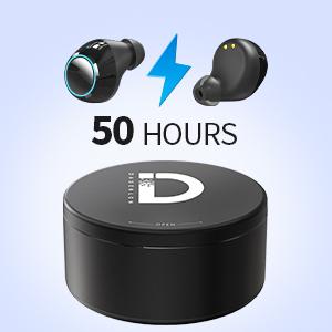 wireless earbuds bluetooth earbuds bluetooth wireless headphone earbuds bluetooth wireless charging