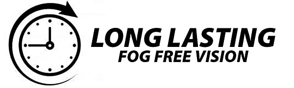long, lasting, made, in, usa