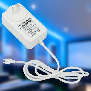 24V DC Power Supply