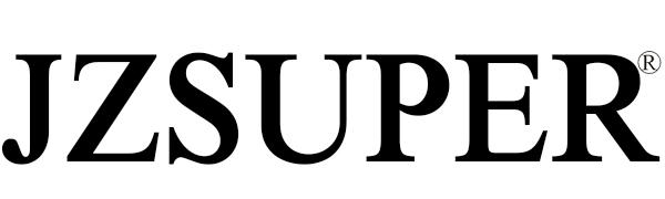 JZSUPER