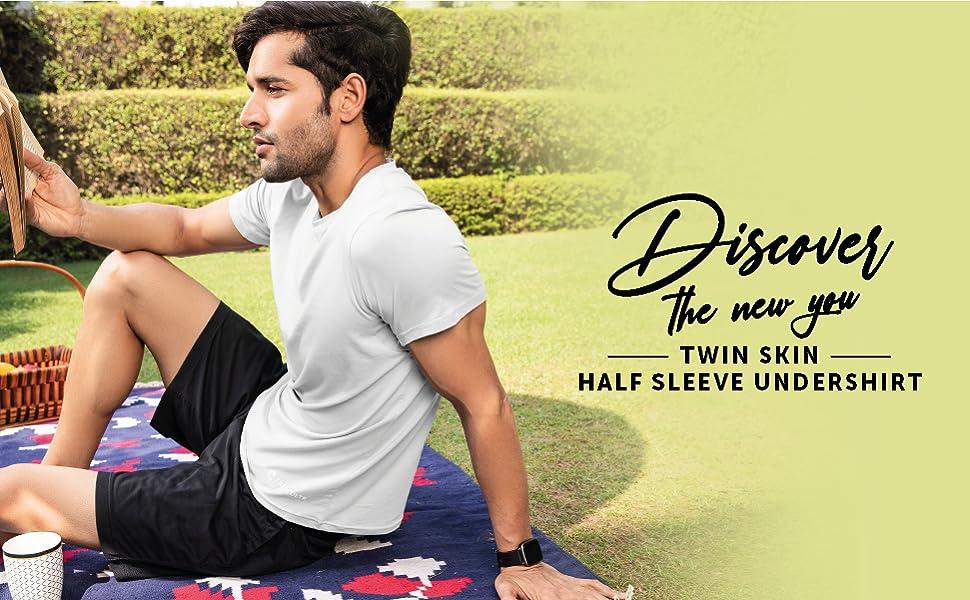 Tshirts, t shirt, tshirt, undershirt, under shirts, casual t shirt, casual tshirt, gym wear