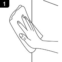 towel hook 1
