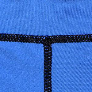 Runhit Men's Compression Shorts,Sliding Spandex Compression Shorts Underwear