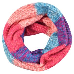 sciarpa donna invernale,foulard donna,foulard,sciarpa donna,ciarpa