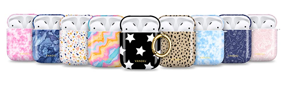 airpods cases airpod air pod cute airpods case for girls aesthetic case urban anthropologie iphone11