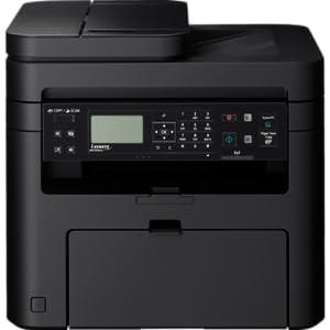 Compatible printers