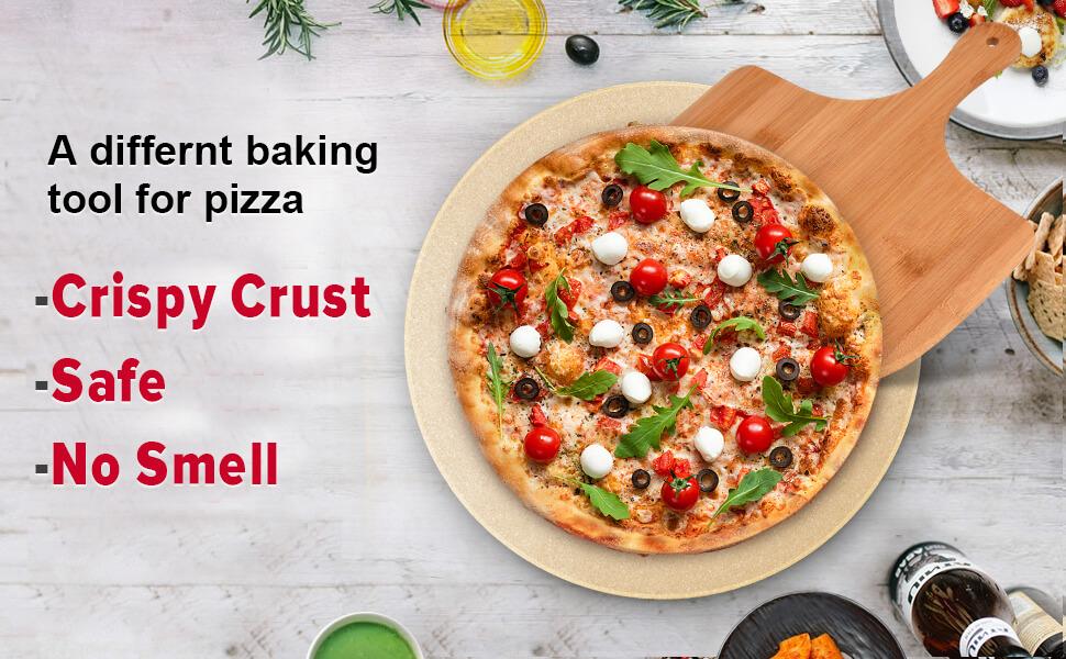round-pizza-stone-main