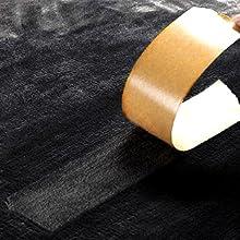 Quality fabric, No fade, shedding or pilling