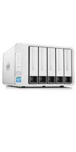 nas, nas server, network storage, network attached storage, plex server, dlna server, dropbox