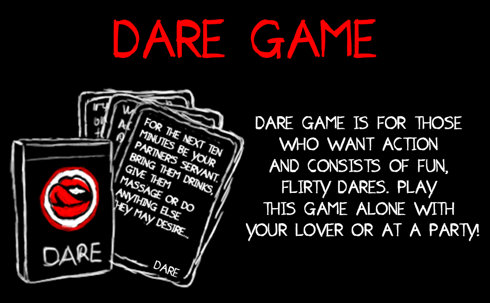 online spiele zum flirten)