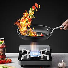 EOE Nonstick Frying pan skillet