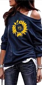 sweatshirt xl women sweatshirts for women usa sweatshirt for women