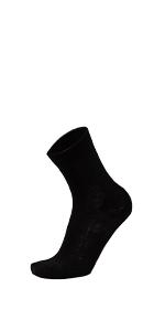 danish endurance merino dress socks