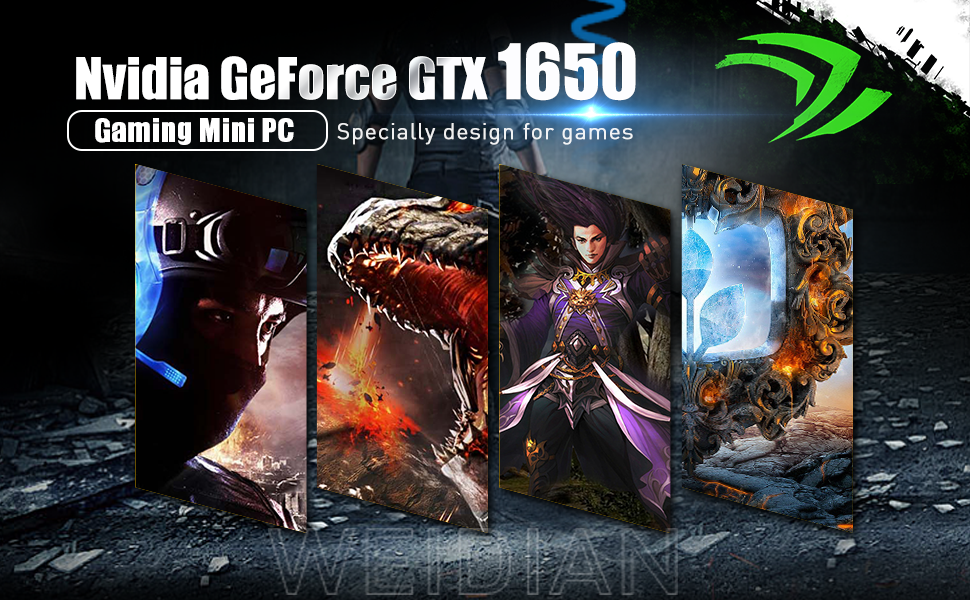 gaming mini pc i9 windows 10 pro mini games pc mini gaming computer small pc gaming