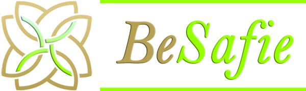 BeSafie