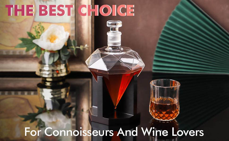 the ideal choice