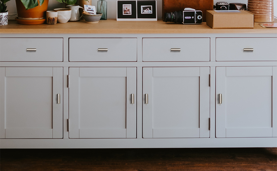 single hole cabinet pulls for cupboard kitchen cabinet handles