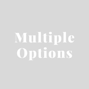 Multiple Option