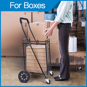 For Boxes