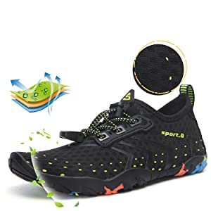 water shoes kids