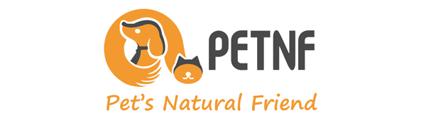 gato suministros para mascotas dispensador de agua para mascotas al aire libre alimentador azul viaje taz/ón para beber Botella de agua port/átil para mascotas para perros peque/ños grandes