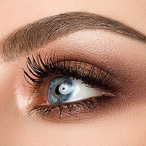 jolie impeccable me cosmetics blush matte eye face skin care makeup