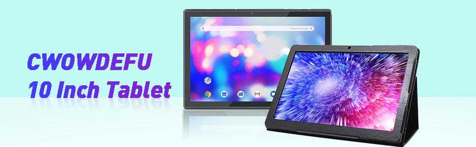 tablet 32GB