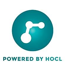 hocl hypochlorous acid white blood cells inflammation healing molecule nature