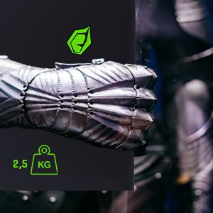 Weigh V113