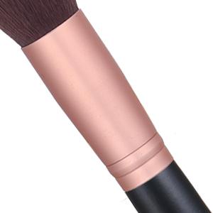 Makeup Brush Set 5