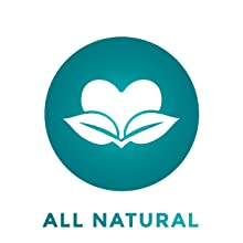 all natural vegan organic green clean cruelty free gluten free safe effective powerful heal