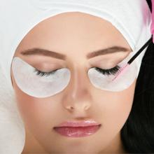 Eye Mask Pads