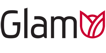 GlamU Logo
