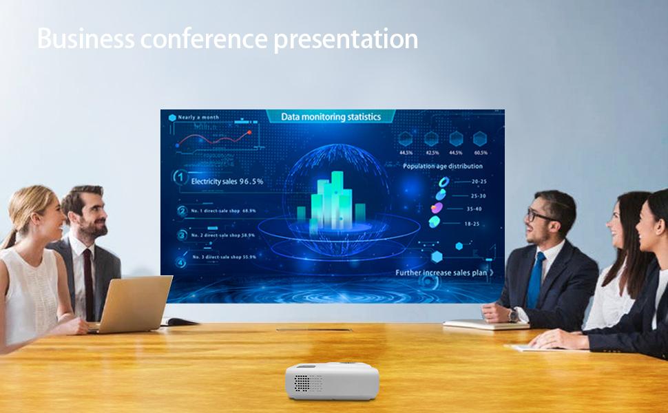 portable mini projector portable projector best mini projector