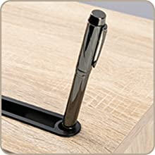 Pen Storage