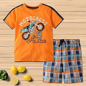 toddler summer clothes