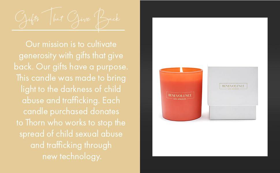 soy wax candle sandalwood candle luxury candle natural candle long lasting natural soy wax candle