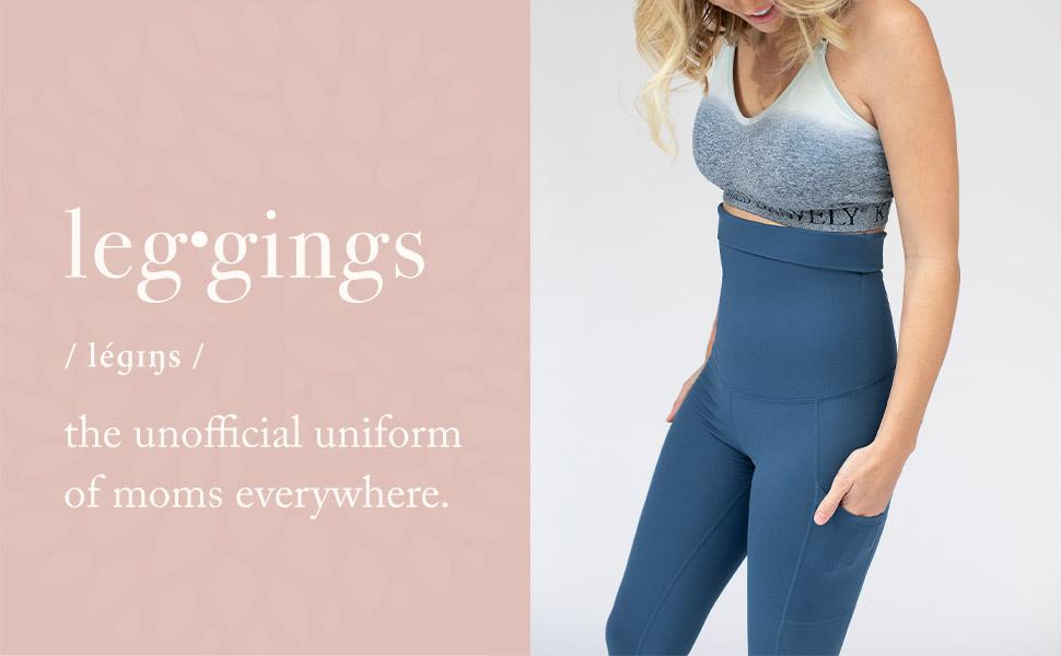 Definition louisa leggings