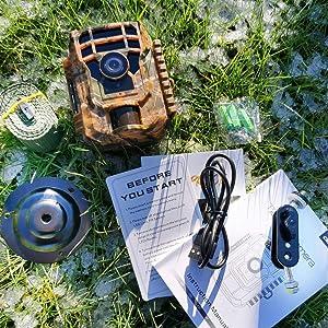 trail camera55