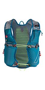 alpha 4.0 race vest