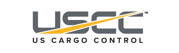 US Cargo Control logo