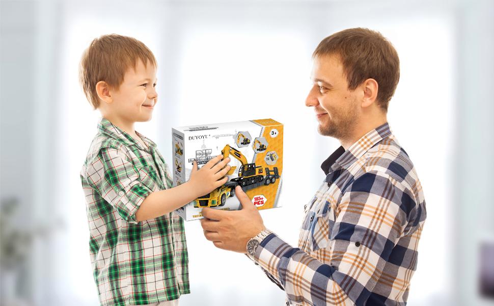 gift for boys