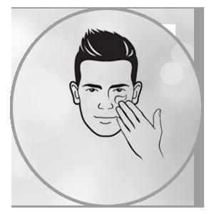 best fairness cream for men, skin whitening cream for men, fairness cream for men