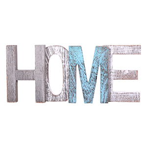 home decor living rooom rustic kitchen farmhouse desk wall christmas wood letters table family