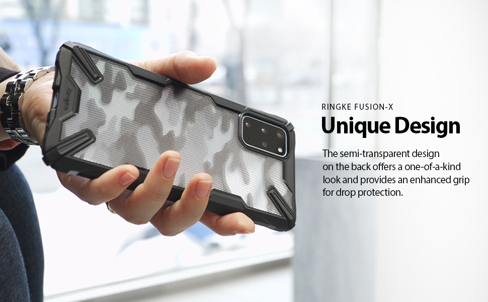 s20 plus case and cover