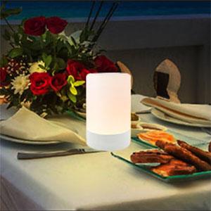 Romantic Decoration Light