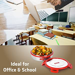 Ideal for Office and School