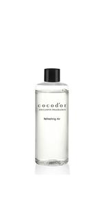 Cocod'or Diffuser Oil Refill