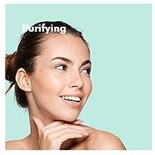 herbal essentials, refreshing toner, skin moisturiser, skin cream, skin treatments, moisturise cream
